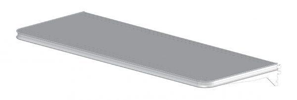 Radius Shelves
